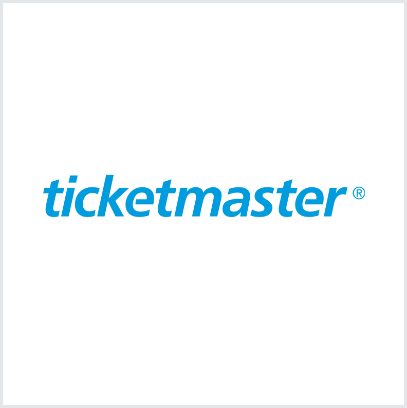 Getting Started – The Ticketmaster Developer Portal
