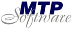 Mtp_software