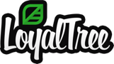 Loyal_tree
